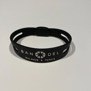 BANDEL 新品未使用 ブレスレットM.Lセット(ブレスレット)