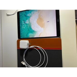 Apple - iPad Pro 10.5 インチ Wi-Fi+Cellular 64gb