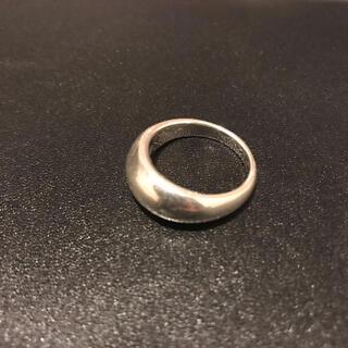 ロロ(LOLO)のSARU様専用loro ロロ l'oro  p ring S リング(リング(指輪))