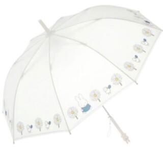 スタディオクリップ(STUDIO CLIP)のスタディオクリップ ミッフィー 傘(傘)
