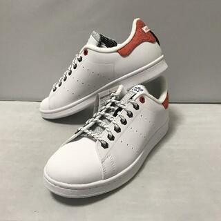 adidas - adidas スタンスミス 26cm
