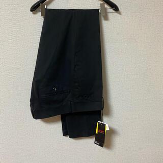 スリクソン(Srixon)の【新品、未使用】スリクソン パンツ メンズ ウエスト:88cm(ウエア)