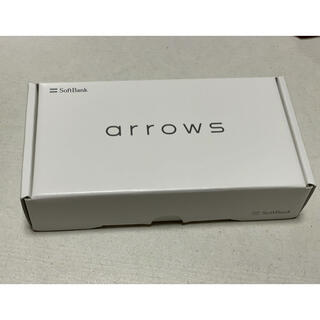 ARROWS U