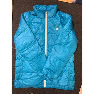 ブルークロス(bluecross)のブルークロス ダウンジャンパーLL170  アウター ジャンパー(ジャケット/上着)