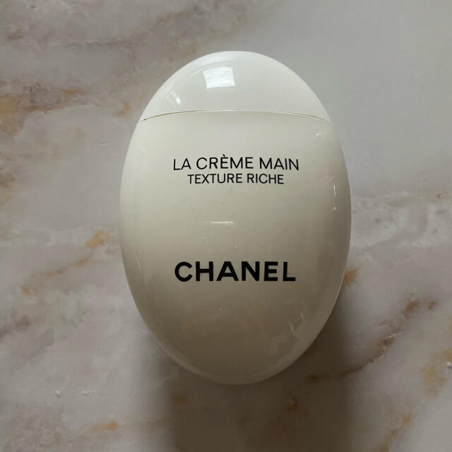CHANEL(シャネル)のシャネル ハンドソープ コスメ/美容のボディケア(ハンドクリーム)の商品写真