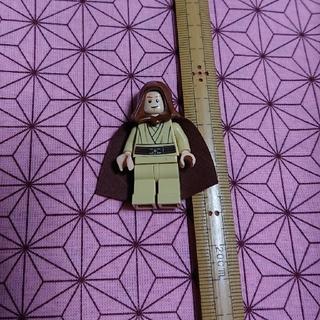 レゴ(Lego)のスター・ウォーズ(ゲームキャラクター)