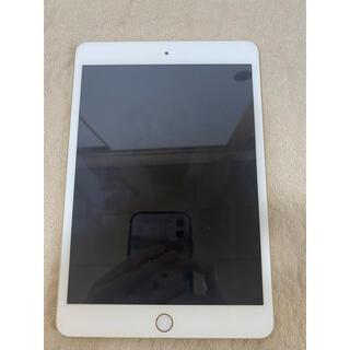 iPad - ipad mini3 wi-fi 64GB