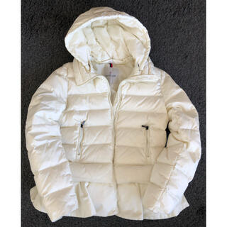 MONCLER - MONCLER モンクレール キッズダウン 大人も着れます