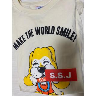 マックスTシャツ