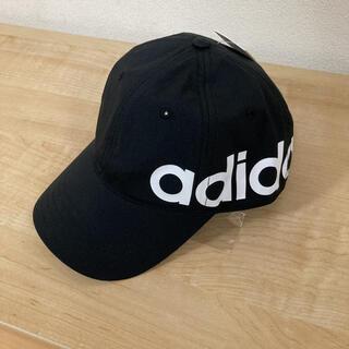 adidas - 新品 アディダス☆キャップ☆アスレタ、スボルメ