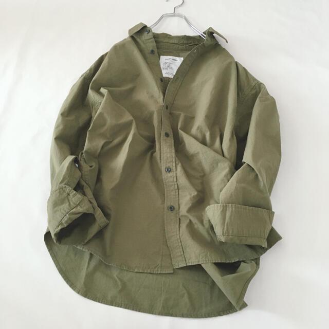 FRAMeWORK(フレームワーク)のまりん青沼様専用 レディースのトップス(シャツ/ブラウス(長袖/七分))の商品写真