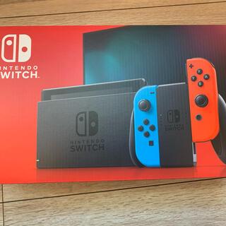 ニンテンドウ(任天堂)の1月17日購入 Switch  桃太郎電鉄(家庭用ゲーム機本体)