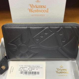 ヴィヴィアンウエストウッド(Vivienne Westwood)のしおぴ様専用ヴィヴィアン 長財布 新品未使用  (長財布)