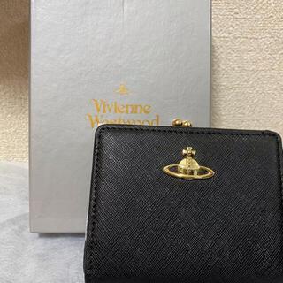 Vivienne Westwood - ヴィヴィアン 財布 新品未使用