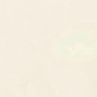 バブルス(Bubbles)の1/26 miuu様 Justine Clenquet フロントホックフレアSK(ネックレス)
