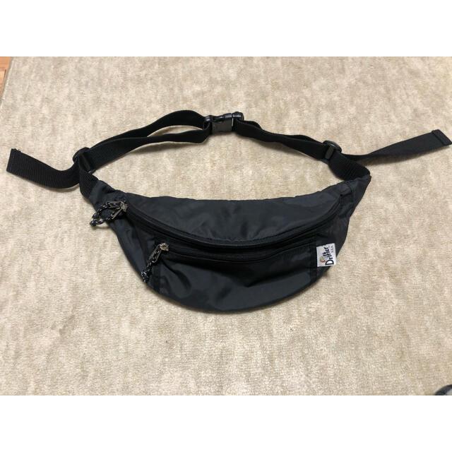 L'Appartement DEUXIEME CLASSE(アパルトモンドゥーズィエムクラス)のdrifter ショルダーバッグ レディースのバッグ(ショルダーバッグ)の商品写真
