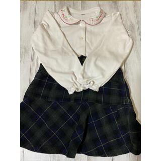 イーストボーイ(EASTBOY)の110 フォーマル 服(ドレス/フォーマル)