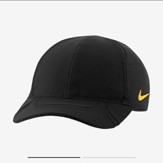 NIKE - Nike nocta キャップ
