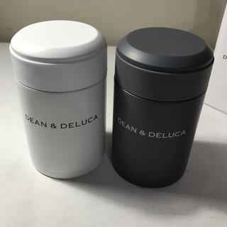 DEAN & DELUCA - DEAN&DELUCAスープポット