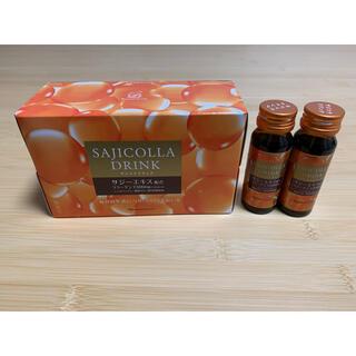 ナリスケショウヒン(ナリス化粧品)のナリス化粧品 サジコラドリンク 12本セット(その他)