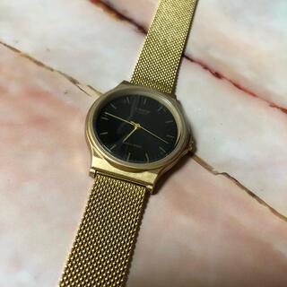 カシオ(CASIO)のカシオ 新品未使用 格安出品中(腕時計(デジタル))