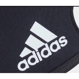 adidas - アディダス ブラック L1