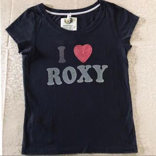 Roxy - ROXY Tシャツ 美品✨