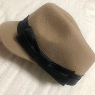 LEPSIM - LEPSIM 帽子