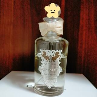 ペンハリガン(Penhaligon's)のペンハリガン アルテミジア オードパルファム 50ml(香水(女性用))