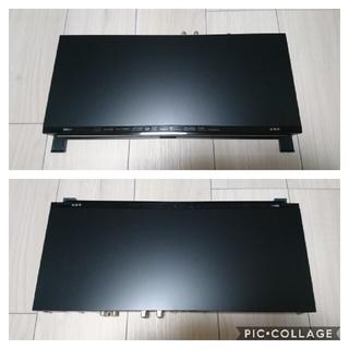 Panasonic - Panasonic DIGA 1TB ブルーレイレコーダー DMR-BWT660