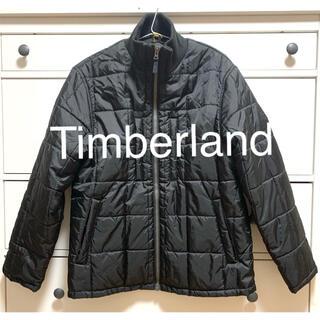 ティンバーランド(Timberland)のティンバーランド ダウンジャケット インナージャケット ジャケット M(ダウンジャケット)