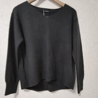 green label relaxing - UNITED ARROWS green label relaxing  ニット