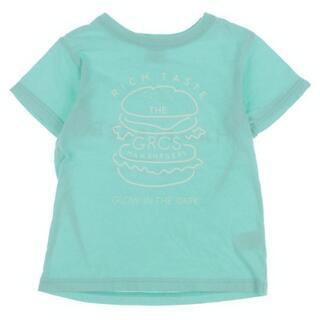 グルービーカラーズ(Groovy Colors)のGROOVY COLORS Tシャツ・カットソー キッズ(Tシャツ/カットソー)
