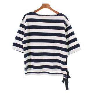 サクラ(SACRA)のSACRA Tシャツ・カットソー レディース(カットソー(半袖/袖なし))