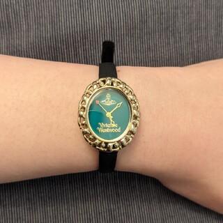Vivienne Westwood - viviennewestwood 時計