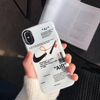 ❀ iPhone7 ❀ iPhoneケース iPhoneカバー ホワイト 白