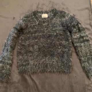 EGOIST - EGOISTセーター