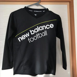 New Balance - ニューバランス スポーツウェア130cm
