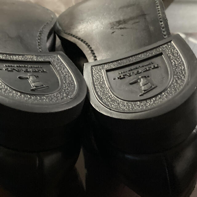 REGAL(リーガル)のリーガルビジネスシューズ メンズの靴/シューズ(ドレス/ビジネス)の商品写真