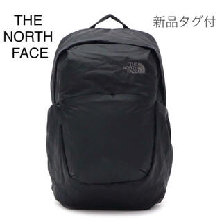 THE NORTH FACE - 新品タグ付☆THE NORTH FACEノースフェイス リュック バックパック