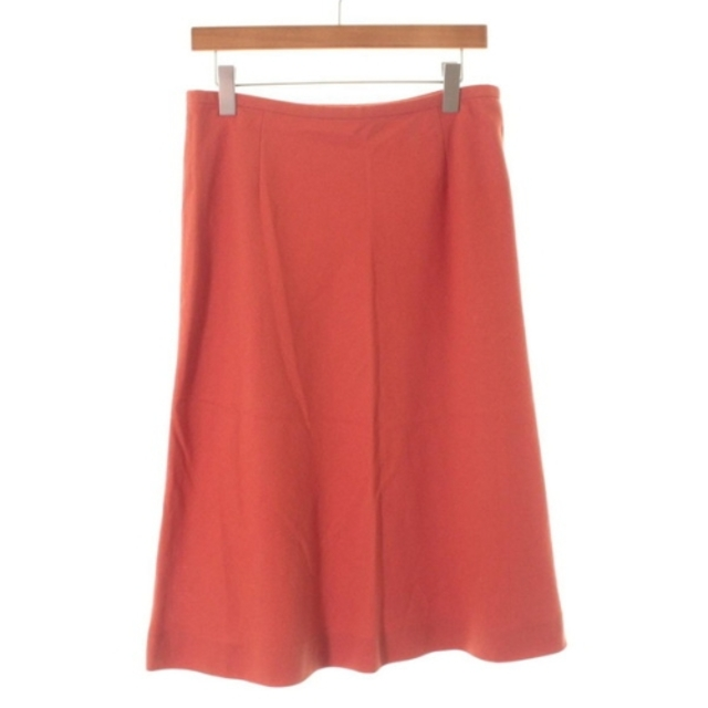 Yukiko Hanai(ユキコハナイ)のYUKIKO HANAI ロング・マキシ丈スカート レディース レディースのスカート(ロングスカート)の商品写真