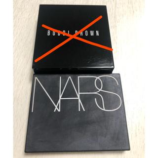 ナーズ(NARS)の❤︎様専用  NARS アイシャドウ(アイシャドウ)