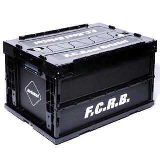 エフシーアールビー(F.C.R.B.)のFCRB CONTAINER fcrb コンテナ SOPH(その他)