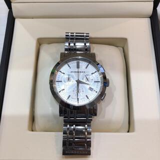 BURBERRY - Burberry 腕時計☆