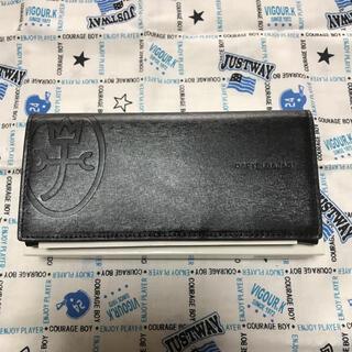 カステルバジャック(CASTELBAJAC)の【新品】カステルバジャックの長財布(長財布)