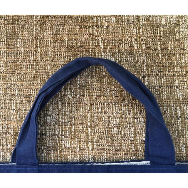 familiar(ファミリア)のファミリア バッグ キッズ/ベビー/マタニティのこども用バッグ(レッスンバッグ)の商品写真