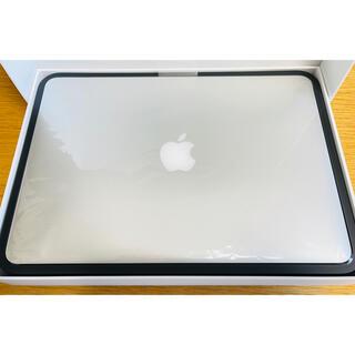 Mac (Apple) - MacBook Pro 13inch 16GB 2015 early モデル