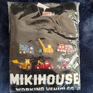 mikihouse - 130