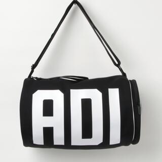 adidas - アディダスオリジナルス♡ミニボストンバッグ