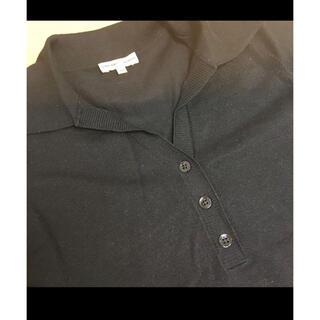 エンポリオアルマーニ(Emporio Armani)のセール中【エンポリオアルマーニ】ポロシャツ ジョルジオ アルマーニ シャツ(ポロシャツ)